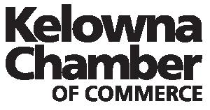 Kelowna Chamber - Design