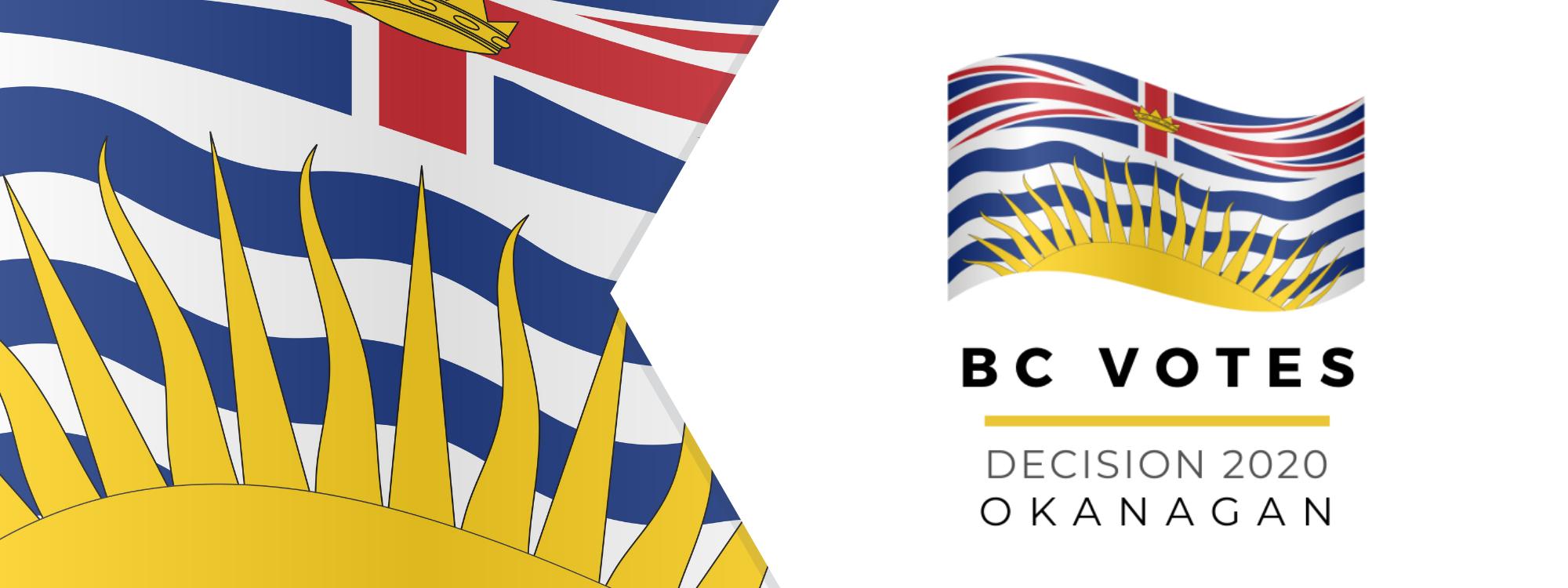 BC 2020 Election
