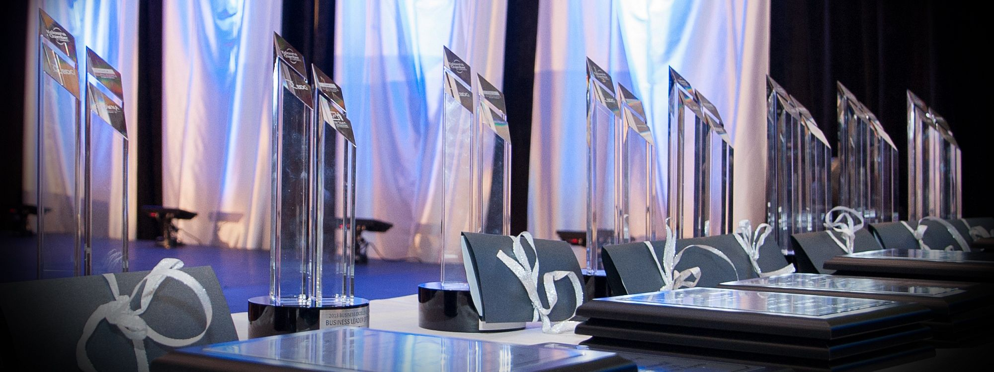 31st Annual Business Excellence Awards