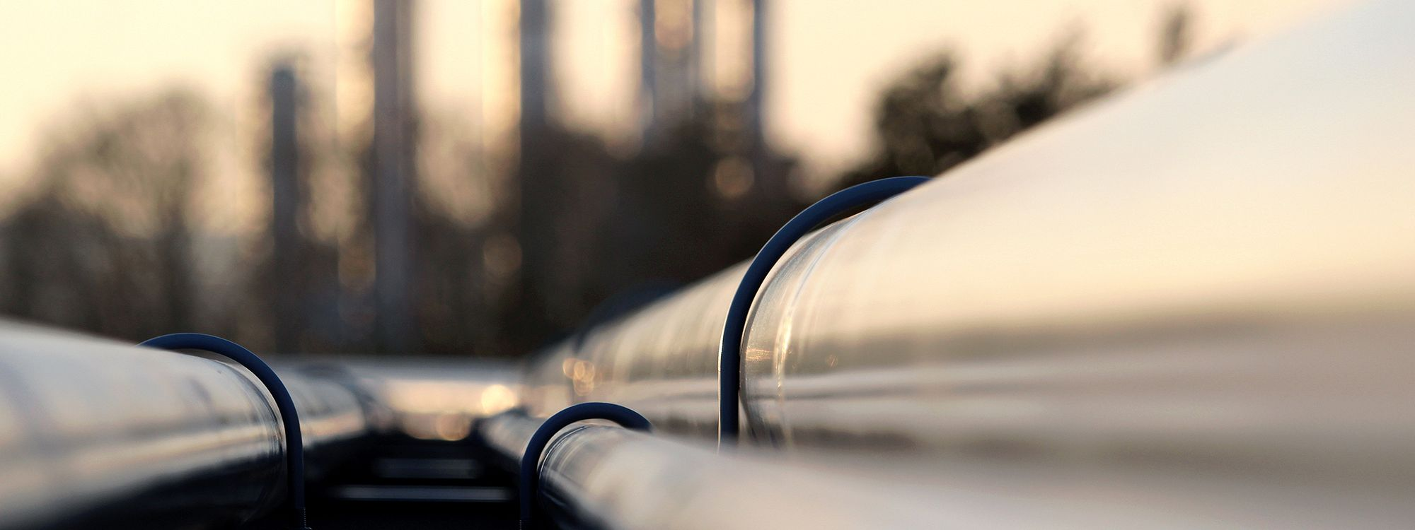 The Future of the Canadian Oil and Gas Industry